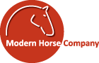 Modern Horse Company